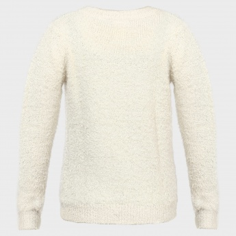 MAX Polyblend Sweater