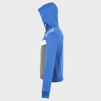 MAX Hooded Sweatshirt