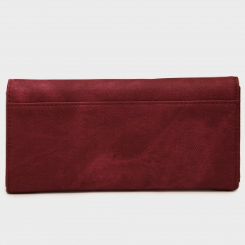 MAX Trendy Take Wallet