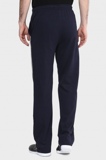 MAX Solid Track Pant