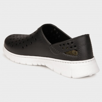 MAX Comfy Sporty Shoes