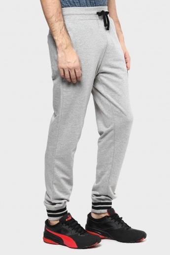 MAX Jersey Joggers