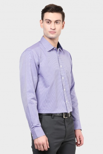 MAX Slim Fit Formal Shirt