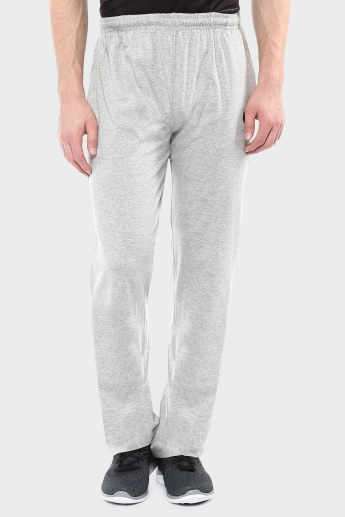 MAX Jersey Trackpants