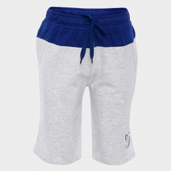 MAX Casual Summer Shorts