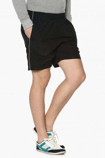 MAX Active Series Shorts