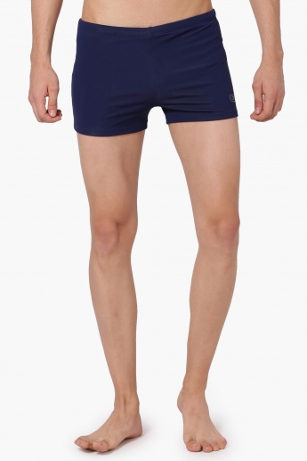 MAX Swimming Trunks