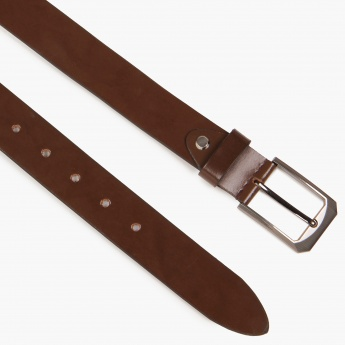 MAX Men Formal Belt