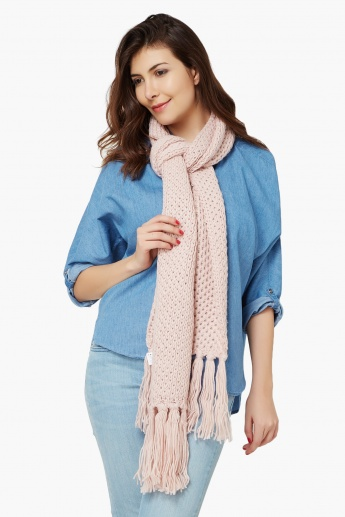MAX Ladies Scarf