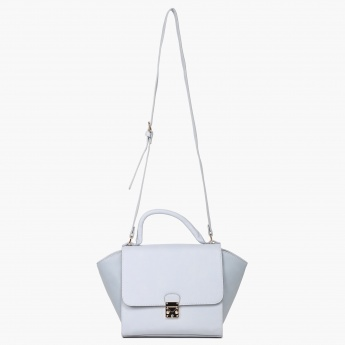 MAX Crossbody Handbag