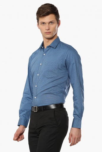 MAX Slim Fit Shirt