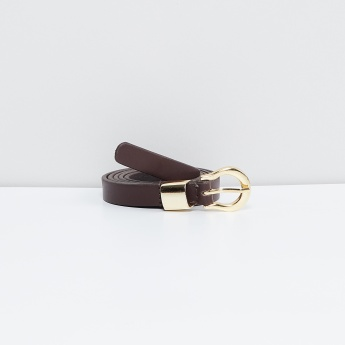 MAX Women Formal Belt