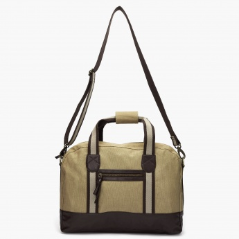 MAX Solid Laptop Bag