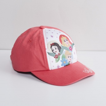 MAX Disney Princess Baseball Cap  b25ab04799e
