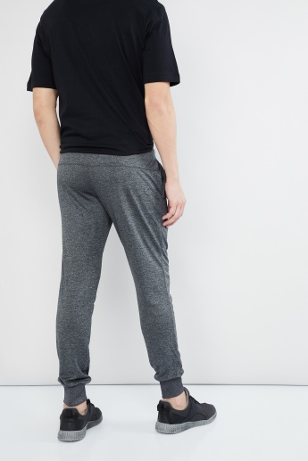 MAX Solid Knitted Training Joggers