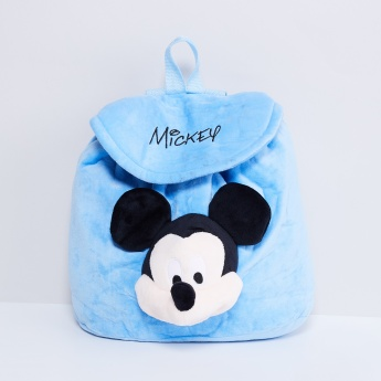 MAX Mickey Mouse Backpack