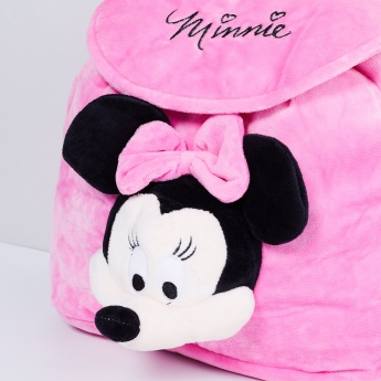 MAX Minnie Mouse Backpack