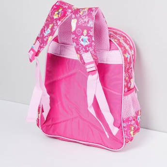 MAX Disney Print Backpack