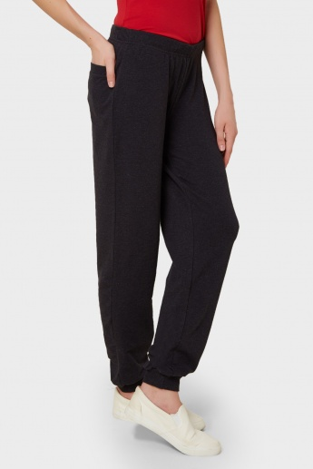 MAX Solid Trackpants