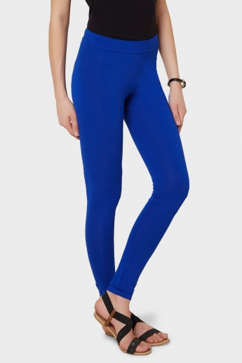 MAX Solid Leggings