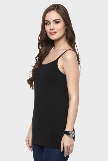 MAX Long Camisole