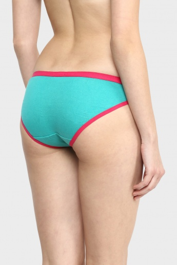 MAX Bikini Panties Set Of 3