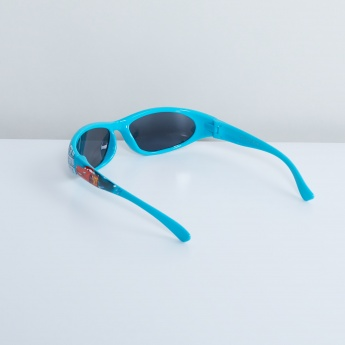 MAX Printed Frame Sunglasses for Kids