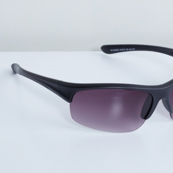 MAX Sporty Men Sunglasses