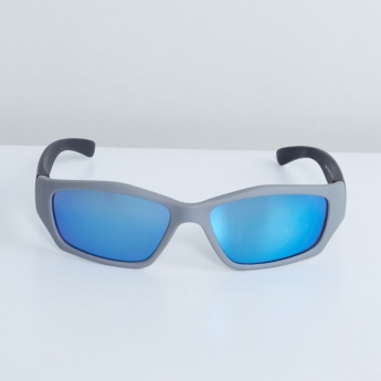 MAX Tinted Wayfarers for Kids