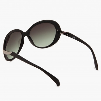 MAX Cateye Ladies Sunglasses