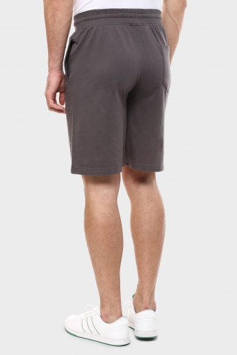MAX Elasticated Shorts