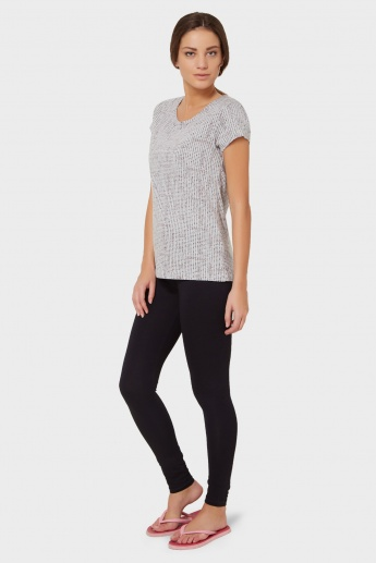 MAX Tunic & Tights Set